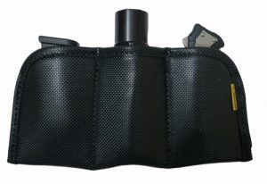 mag holder carry all