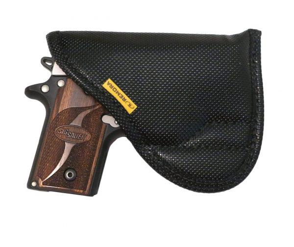 iwb pocket holster