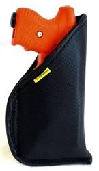 REMORA JET PEPPER GUN HOLSTER (Pocket / IWB)