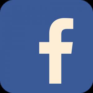 facebook remora holsters link