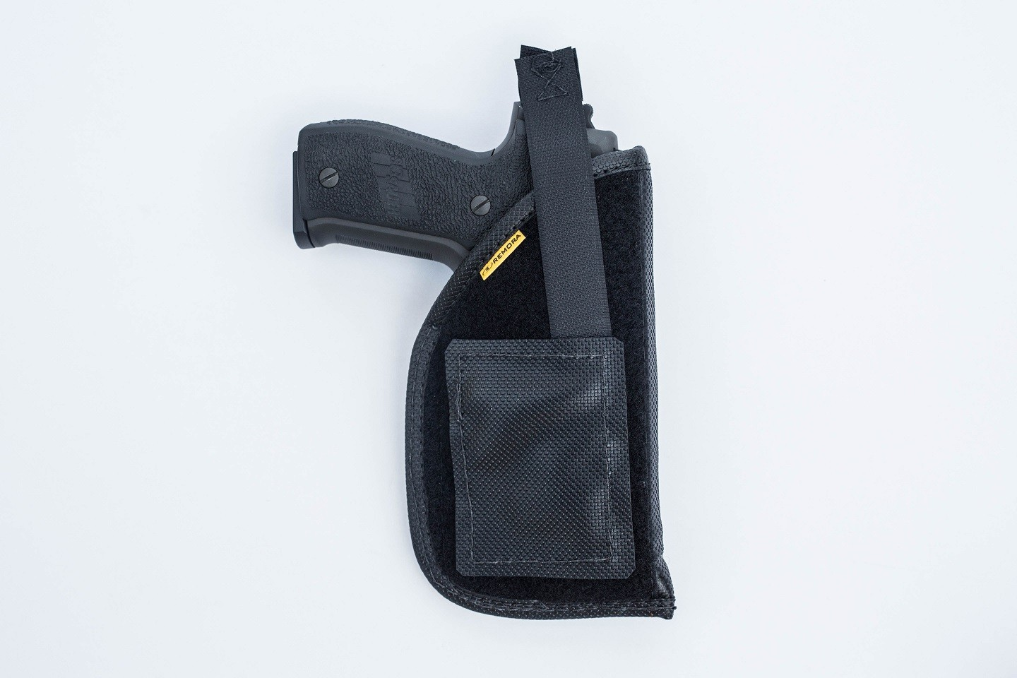 SHOULDER RIG-REMORA SERIES-10 HOLSTER