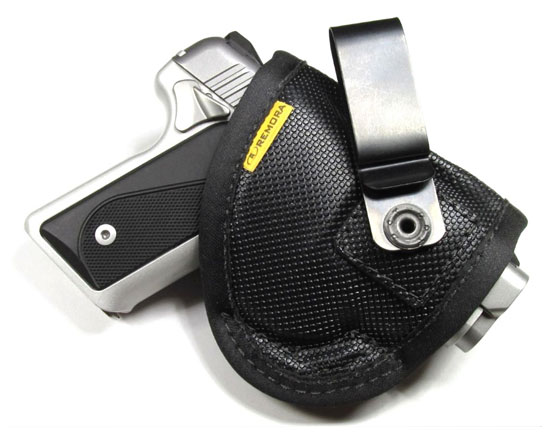 micro holster