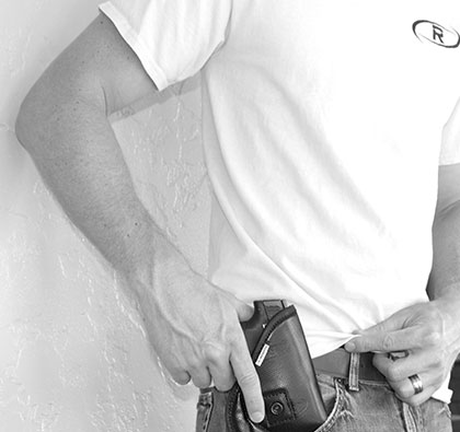 concealment-holsters