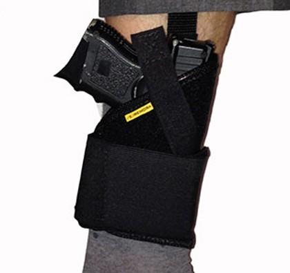 Remora 3-IN-1 Leg Holster