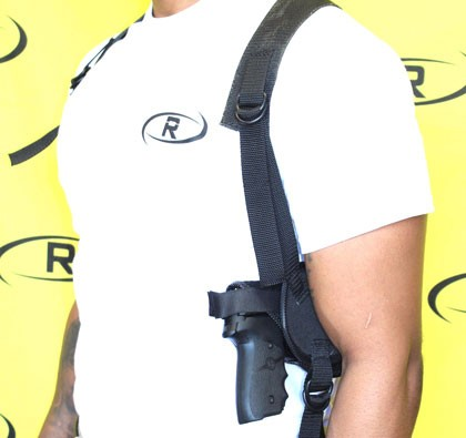 shoulder-rig-holster-small-1