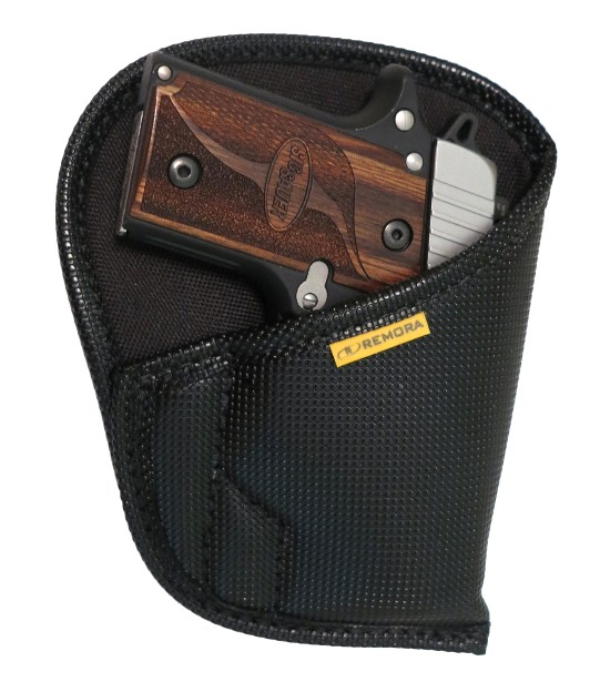 inside waistband holster