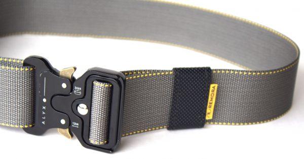 Remora Tactical Belt