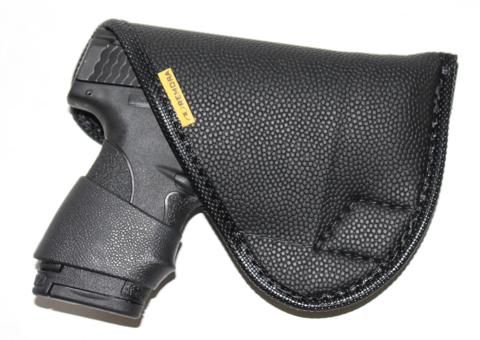 Remora (IWB) Inside The Waistband/Pocket GEN II Holster